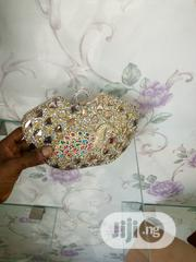 Unique Fancy Clutch | Bags for sale in Lagos State, Amuwo-Odofin