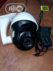 2mp 30X IR Ptz AHD Camera | Photo & Video Cameras for sale in Lagos State, Ikeja