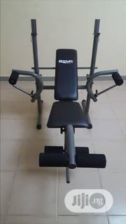Weight Lifting Bench. | Sports Equipment for sale in Lagos State, Magodo