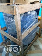 Industrial Extractor Fan | Manufacturing Equipment for sale in Lagos State, Ojo