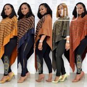 Complete Trousers And Blouse | Clothing for sale in Rivers State, Port-Harcourt