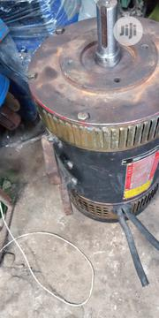 13KW Dc Motor | Manufacturing Equipment for sale in Lagos State, Ojo