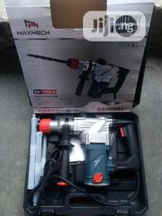 Hammer Drill Machine | Electrical Tools for sale in Lagos State, Lagos Island