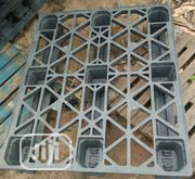 Strong Durable Pallets   Building Materials for sale in Lagos State, Agege