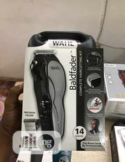 WAHL Baldfader Clipper | Tools & Accessories for sale in Lagos State, Lagos Island