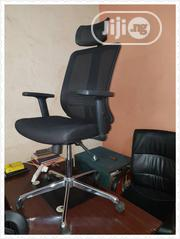 Executive Chair | Furniture for sale in Abuja (FCT) State, Bwari