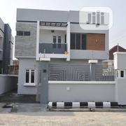 4 Bedroom Detached House | Houses & Apartments For Sale for sale in Lagos State, Lekki Phase 2