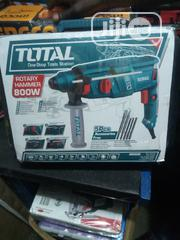 Hammer Drill Machine   Electrical Tools for sale in Lagos State, Lagos Island