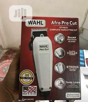 Wahl Afo PRO Cut | Tools & Accessories for sale in Lagos State, Lagos Island
