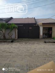 Three Bedroom Bungalow For Sale | Houses & Apartments For Sale for sale in Lagos State, Ajah