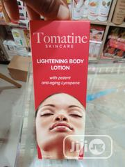 Tomatine Lotion | Bath & Body for sale in Lagos State, Amuwo-Odofin