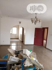 2 Bedroom Flat At Durumi | Houses & Apartments For Rent for sale in Abuja (FCT) State, Durumi