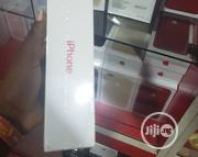 New Apple iPhone 8 Plus 64 GB | Mobile Phones for sale in Rivers State, Port-Harcourt