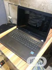 Laptop HP 4GB Intel HDD 500GB   Laptops & Computers for sale in Lagos State, Ikeja
