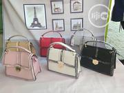 Classic Bags | Bags for sale in Lagos State, Amuwo-Odofin