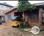 A Bungalow With BQ On A Full Plot Of Land at Baruwa Ipaja for Sale. | Houses & Apartments For Sale for sale in Lagos State, Lagos Mainland