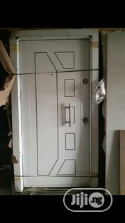 Turkey Classic Door 4ft And 3ft | Doors for sale in Lagos State, Orile