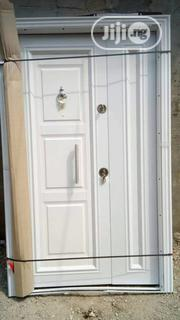 Turkey Classic Door 4ft And 3ft. | Doors for sale in Lagos State, Orile