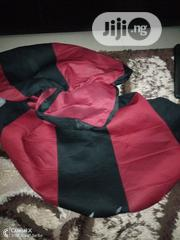 Seat Cover | Vehicle Parts & Accessories for sale in Abuja (FCT) State, Lugbe