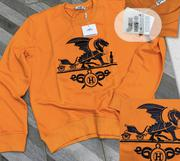 Quality Sweatshirt Available for Men   Clothing for sale in Lagos State, Lagos Island