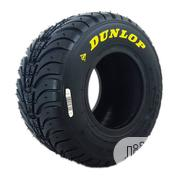 Dunlop Tyre | Vehicle Parts & Accessories for sale in Lagos State, Lagos Mainland