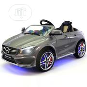 Benz Children Cars | Toys for sale in Lagos State, Lagos Mainland