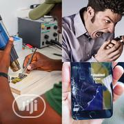 Effective Phone Repair Experts - Abuja'S No. 1 Technicians | Repair Services for sale in Abuja (FCT) State, Lugbe District