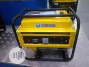 1.5kva Generator   Electrical Equipments for sale in Abuja (FCT) State, Dutse