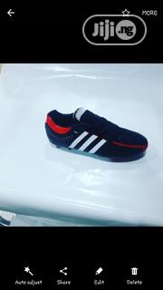 Adidas Football Boot. | Sports Equipment for sale in Lagos State, Lekki Phase 2
