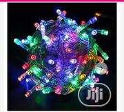 100 LED Light Christmas Light | Home Accessories for sale in Lagos State, Ojo