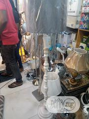 White Standing Lamp | Home Accessories for sale in Lagos State, Surulere