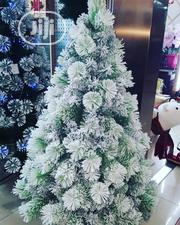 Snow Pine Tree | Home Accessories for sale in Lagos State, Lagos Island