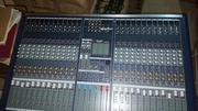 Live 24 Mixer | Audio & Music Equipment for sale in Lagos State, Ojo