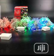 Multifunctional Christmas Light   Home Accessories for sale in Lagos State, Lagos Island