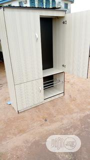Wardrobe For Seal | Furniture for sale in Edo State, Ikpoba-Okha