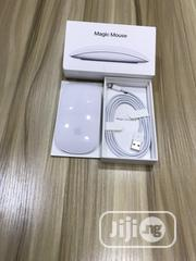 Apple Magic Mouse 2 For All Apple Products | Computer Accessories  for sale in Lagos State, Ikeja
