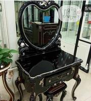 Counsol Mirror | Home Accessories for sale in Lagos State, Ojo