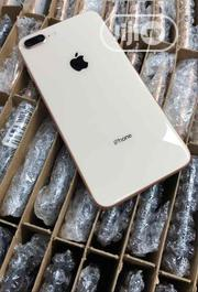 New Apple iPhone 8 Plus 64 GB Gold | Mobile Phones for sale in Abuja (FCT) State, Maitama