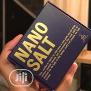 Nano Salt Drink Detox | Vitamins & Supplements for sale in Imo State, Owerri