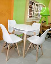 Eatery Chairs | Furniture for sale in Lagos State, Ajah