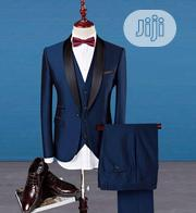 Quality Men'S Quality Suits | Clothing for sale in Lagos State, Lekki Phase 1