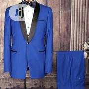 Quality Men'S Turkey | Clothing for sale in Lagos State, Lagos Island