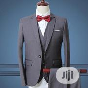 Unique Men'S Suits | Clothing for sale in Lagos State, Lagos Island