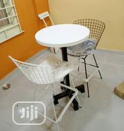 Higher Table | Furniture for sale in Lagos State, Ajah