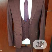 Checked Men'S Suits | Clothing for sale in Lagos State, Lekki Phase 1