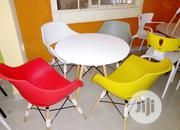 Restaurant Chairs and Table | Furniture for sale in Lagos State, Ajah