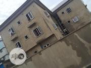 Newly Built 3 Bedroom Flat Apartment In A Close At Allen Ikeja Lagos | Houses & Apartments For Sale for sale in Lagos State, Ikeja