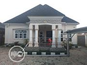 3 Bedroom Bungalow For Sale | Houses & Apartments For Sale for sale in Edo State, Benin City