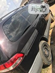 Toyota Sienna 2002 Brown | Cars for sale in Ogun State, Abeokuta South