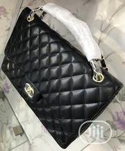 Channel Bag | Bags for sale in Lagos State, Amuwo-Odofin